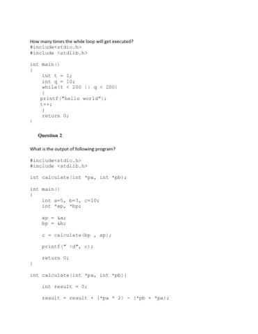 ipc144-midterm-ipc144-mid-term