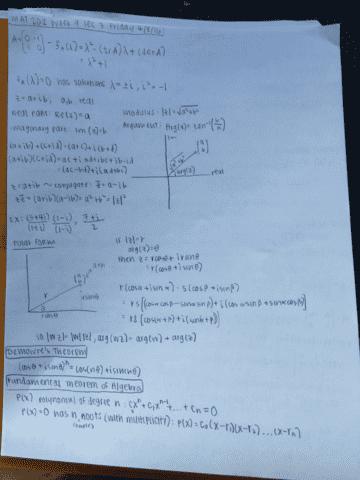 mat-202-chapter-7-5-mat-chapter-7-5-complex-eigenvalues