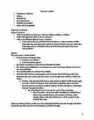 RLG101H5 Lecture Notes - Lecture 12: Pierre Bourdieu, Mircea Eliade, Ludwig Feuerbach