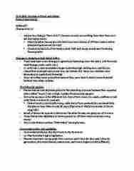 SOC 808 Lecture Notes - Lecture 12: Via Campesina, Farm Aid, Farm Crisis