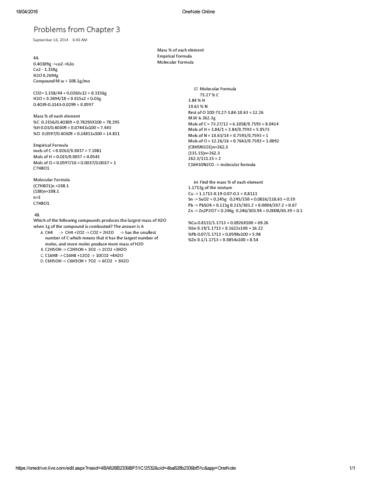 aech-110-lecture-7-chem-7-microsoft-onenote-online