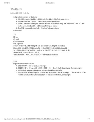 aech-110-midterm-chem-midterm-microsoft-onenote-online