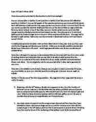 WS100 Study Guide - Final Guide: Class Discrimination, Transphobia, Times New Roman