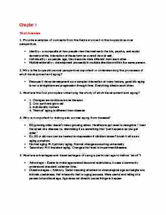 psyc-3490-midterm-ch1-solutions