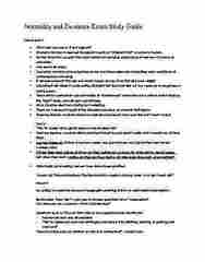 SOCB51H3 Study Guide - Final Guide: Strip Search, Geographic Profiling, Sexual Orientation