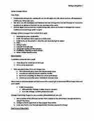 BUSI 2701 Chapter Notes - Chapter 11: Economic Surplus, Online Banking, Reservation Price