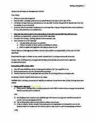 BUSI 2701 Chapter Notes - Chapter 16: List Of Countries' Copyright Lengths, Performance Appraisal, A.D. Vision