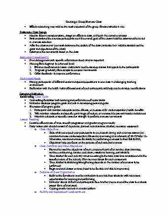kinesiology-2907q-r-s-t-lecture-2-2-teaching-a-group-exercise-class