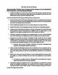 CRIM 2650 Lecture Notes - Lecture 6: Feminist School Of Criminology, Susan Faludi, George W. Bush