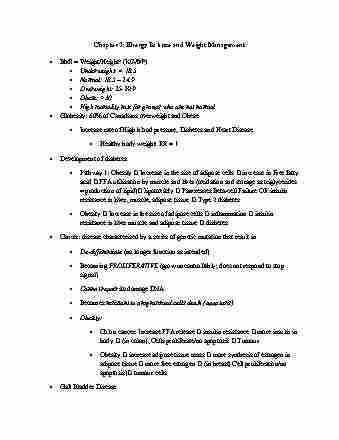 hltb-11-lecture-7-nutritionl-7