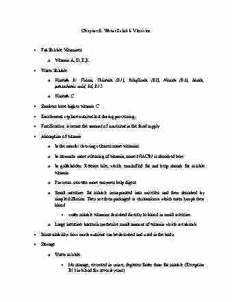 hltb-11-lecture-8-nutrition-8