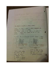 59-241 Study Guide - Midterm Guide: Maton, Vigna Mungo