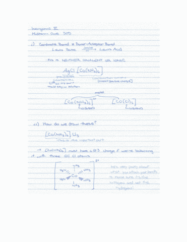 chemistry-and-biochemistry-59-251-midterm-inrogomid2