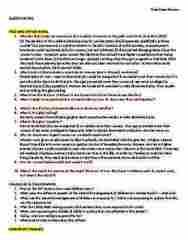 SOC 605 Study Guide - Final Guide: Sandwich Generation, Elder Abuse, Glass Ceiling