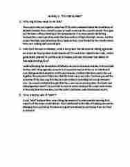 FIN 319 Chapter Notes - Chapter ALL: Freddie Mac, Gary Gensler, Ben Bernanke
