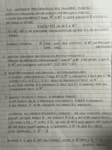 mat-202-chapter-5-3-mat202notes5-3