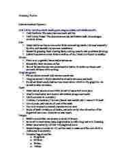 KNES 260 Study Guide - Final Guide: Splanchnic, Uterus, Erectile Tissue