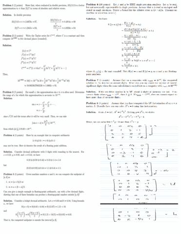 sfwr-eng-3x03-midterm-midterm-cheat-sheet