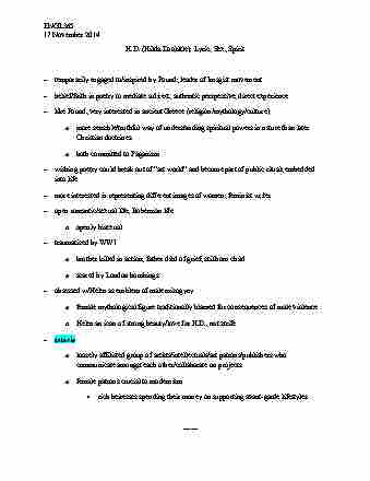 engl365-lecture-13-17-11-14