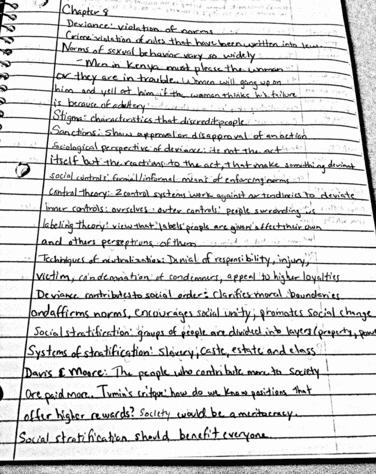 soc-153-midterm-exam-3-chapter-8-12