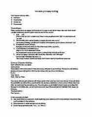 ENG 1100 Lecture Notes - Lecture 1: Thesis Statement, Naomi Klein, Independent Clause