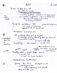 PHIL 150 Lecture 31: Phil 150 Lecture 31