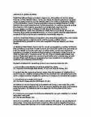 PHIL 1200 Lecture Notes - Lecture 5: Blaise Pascal, Louis Pojman, Immanence