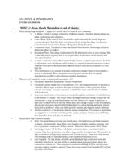 BIO 112 Study Guide - Midterm Guide: Heart Valve, Gas Exchange, Pulmonary Vein