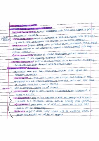 crim-203-lecture-5-crim-chapter-5