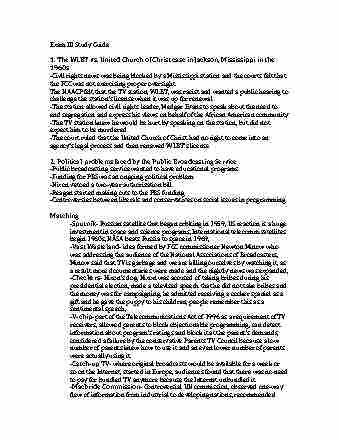 jmc-1200-final-exam-iii-study-guide