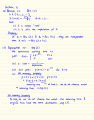 STAT333 Lecture 5: STAT 333 Lecture 5 Spring 2016
