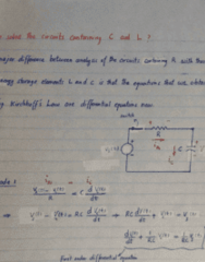 MECH 262 Lecture Notes - Lecture 9: Valine