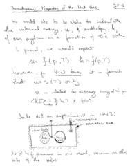 MECH 240 Lecture Notes - Lecture 7: List Of Farscape Characters, Navigational Aid, Kvn