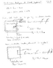 MECH 240 Lecture Notes - Lecture 8: Jato, Sig Sauer P226, Gallium Nitride