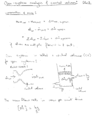 MECH 240 Lecture Notes - Lecture 9: Antihypotensive Agent, .Ql, Feta