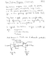 MECH 240 Lecture Notes - Lecture 11: C Shell, Tudou, Jato