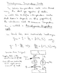 MECH 240 Lecture Notes - Lecture 14: Owo, Cw Postcode Area, Solido