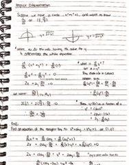 MATH 31A Lecture Notes - Lecture 6: Duat, Glossary Of Ancient Roman Religion, Ath