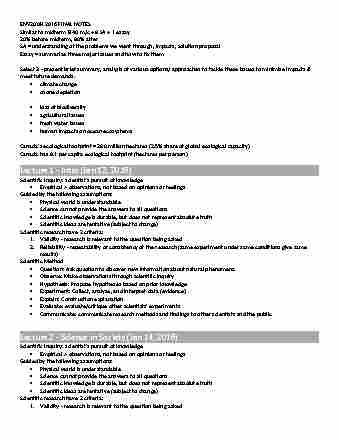 env200h1-midterm-midterm-notes