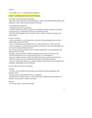 PSYC3480 Final: sport review pdf