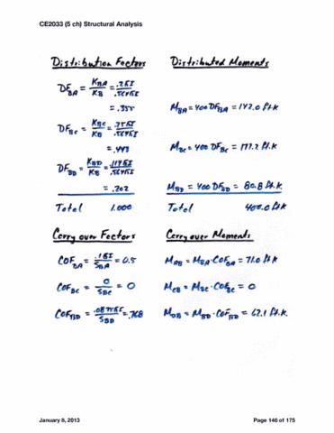civl-0124-lecture-2-p150