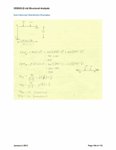 civl-0124-lecture-1-p158