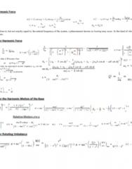 MECHENG 4Q03 Study Guide - Final Guide: Phenylalanine