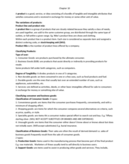 COMMERCE 2MA3 Chapter Notes - Chapter 10: Groupthink, Apple Inc., Business Analysis