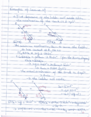 MECHENG 2Q04 Lecture Notes - Lecture 29: Massachusetts Route 2