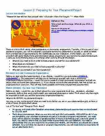uu101-lecture-8-lesson-8