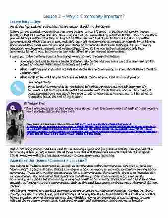 uu101-lecture-3-lesson-3
