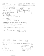 PHYS 13100 Chapter Notes - Chapter 13, 37: Mpra Language