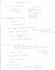 PHYS 13100 Chapter Notes - Chapter 6-7: Bundesautobahn 45, Gonn, Trigonometry