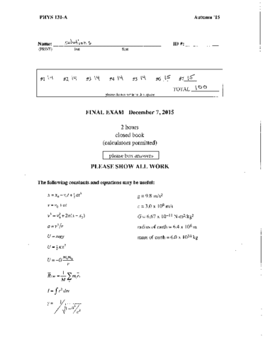 phys-13100-final-final-exam-solutions